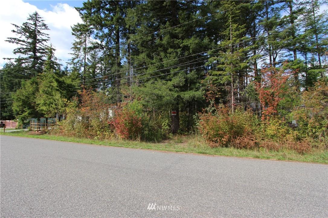6265 Bellwood Dr Maple Falls WA 98266