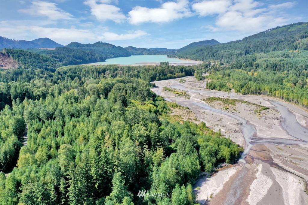 129 Rainier Vista Dr Mineral WA 98355