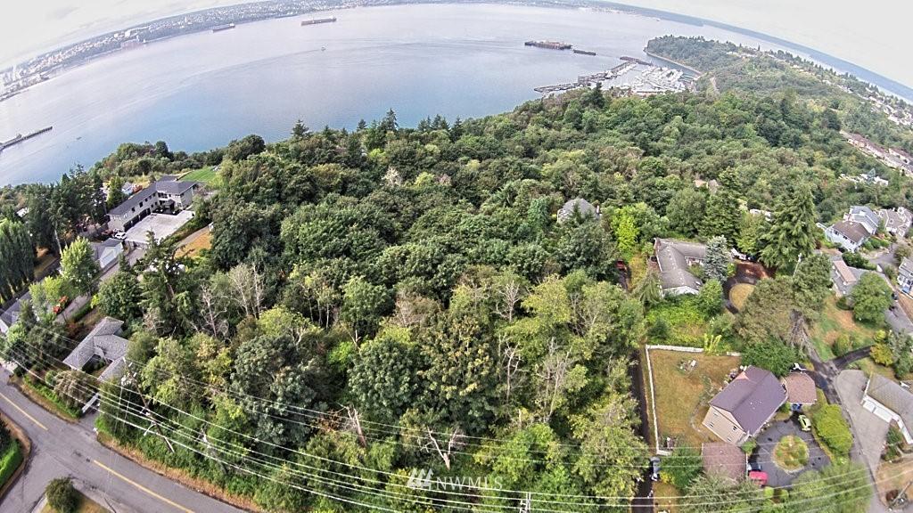Browns Point Blvd Tacoma WA 98422