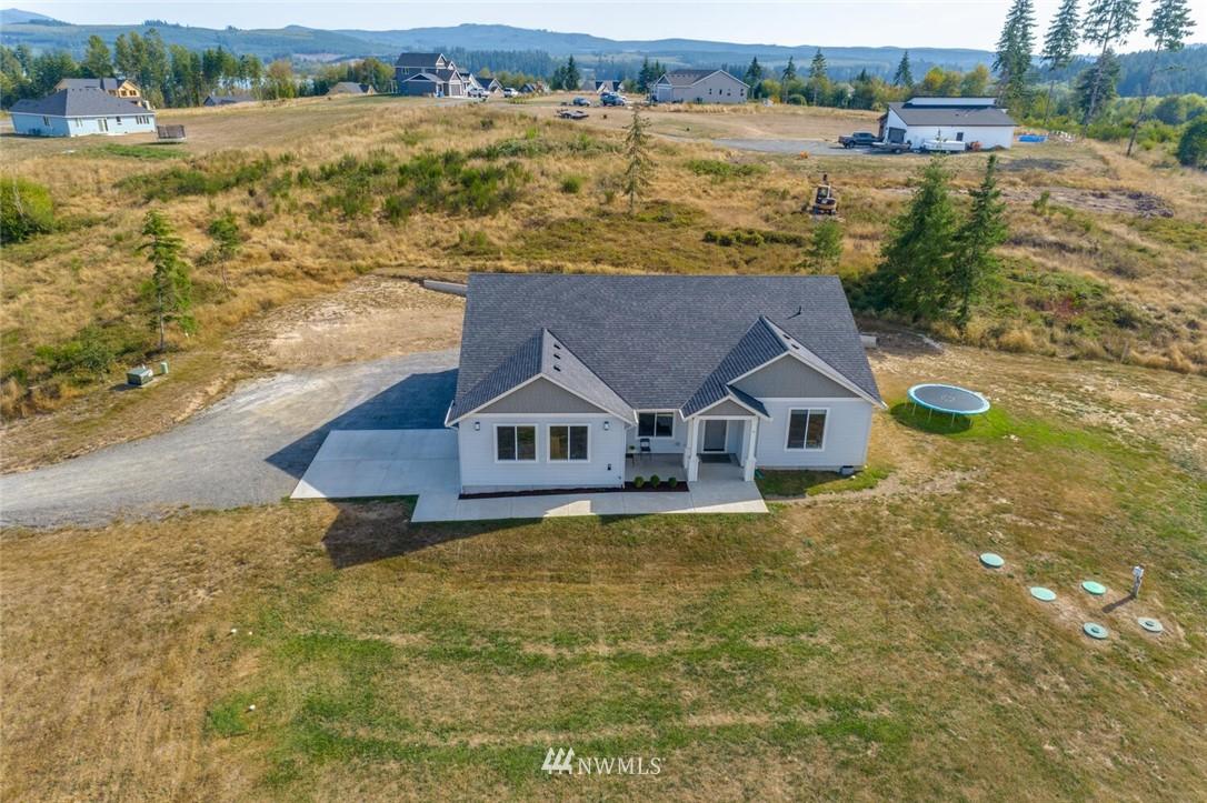 3825 Spirit Lake Hwy Silverlake WA 98645
