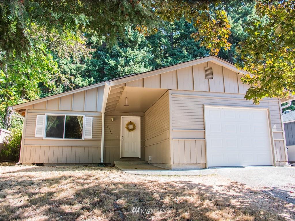 5717 E Roosevelt Ave Tacoma WA 98404