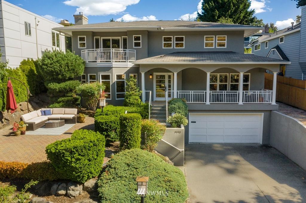 3040 Magnolia Blvd W Seattle WA 98199