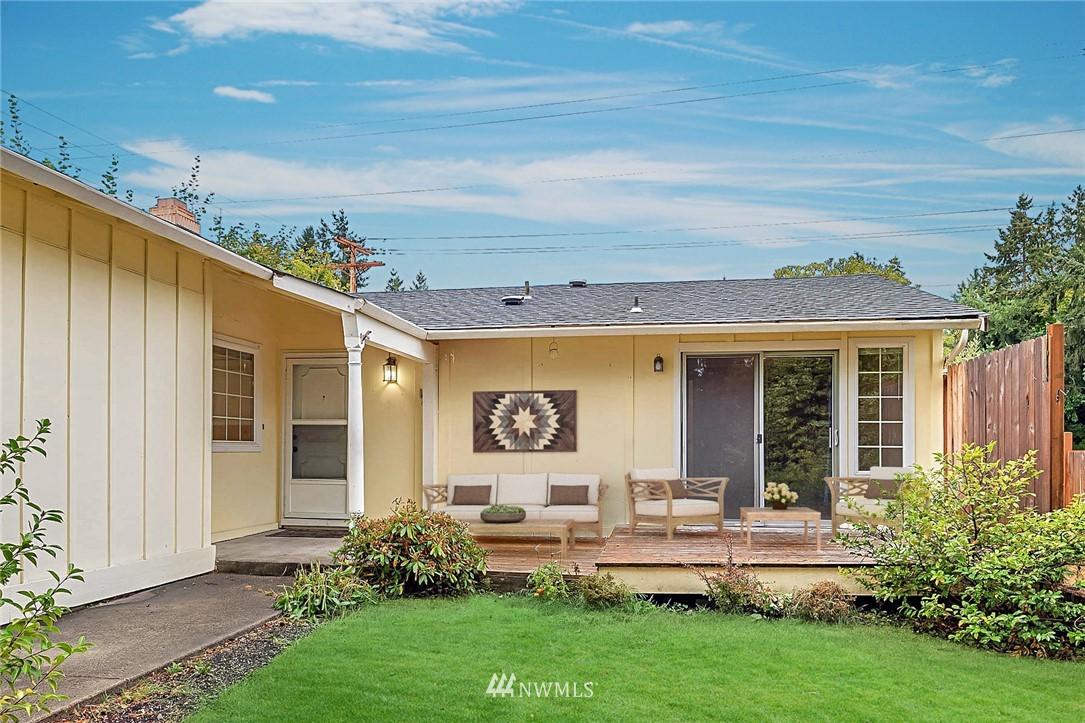 6402 Westgate Blvd Tacoma WA 98406