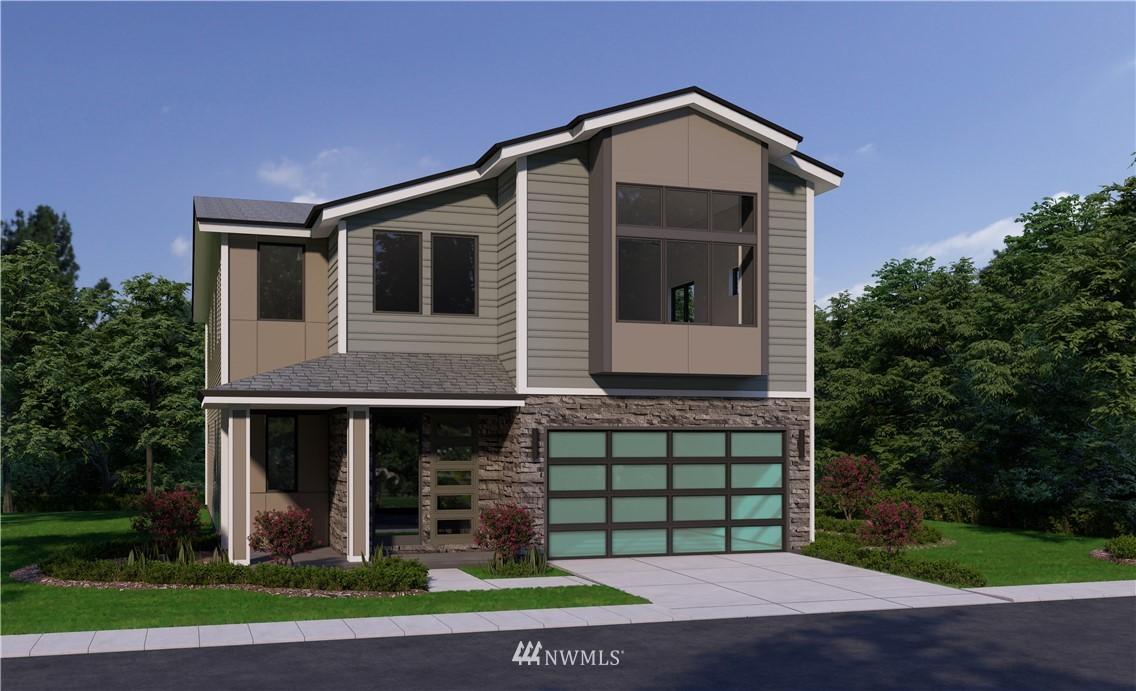 21502 38th Ave W Mountlake Terrace WA 98043