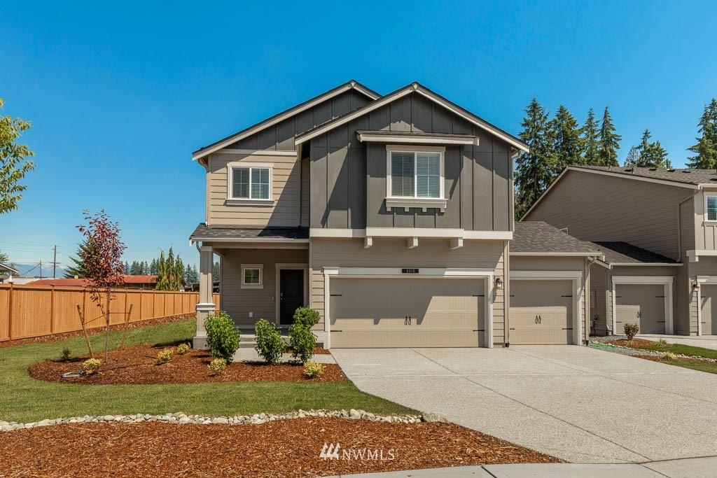 9717 Hawkins Ave Unit 22 Granite Falls WA 98252