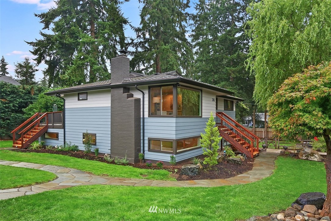 310 175th Pl SW Bothell WA 98012
