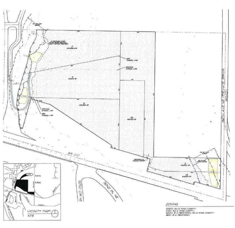 0 XX 196th Ave NE Redmond WA 98053