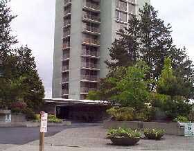 1620 43rd Ave E Unit 3B Seattle WA 98112
