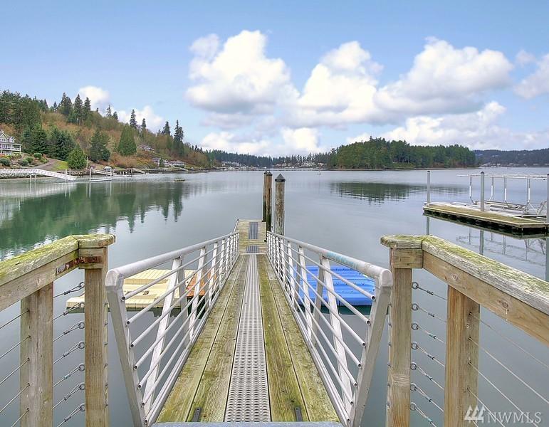 Photo 5 492 6th FI Ave Fox Island WA 98333