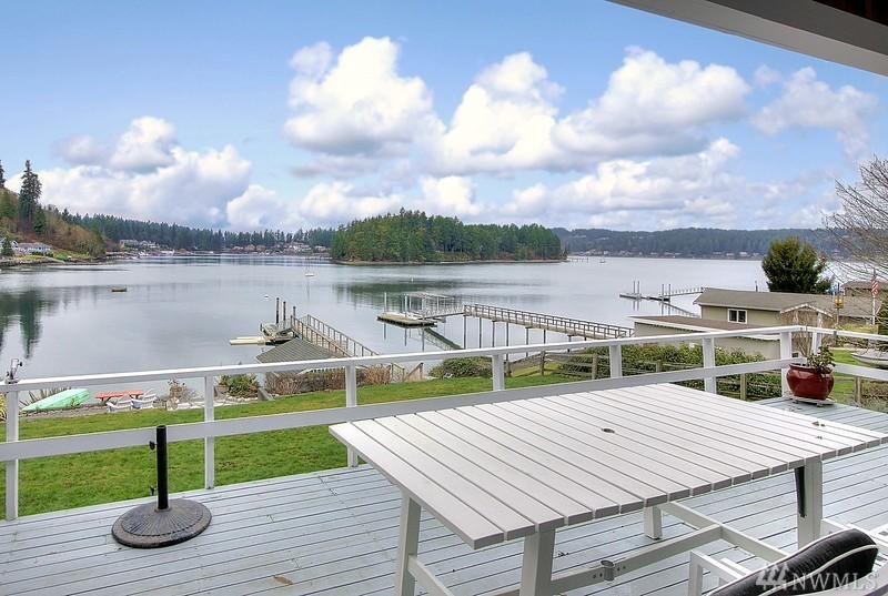 Photo 21 492 6th FI Ave Fox Island WA 98333