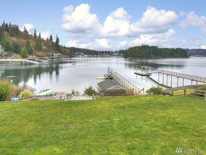 Photo 22 492 6th FI Ave Fox Island WA 98333