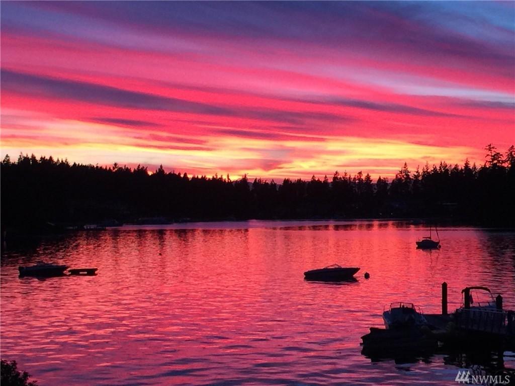 Photo 24 492 6th FI Ave Fox Island WA 98333
