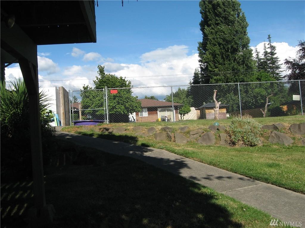 Photo 13 11253 SE 182nd St Renton WA 98055